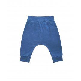 Штанишки синие