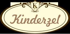 "Интернет-магазин ""Kinderzel"""