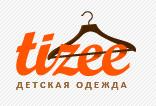 "Интернет-магазин ""Tizee"""